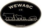 wewasc